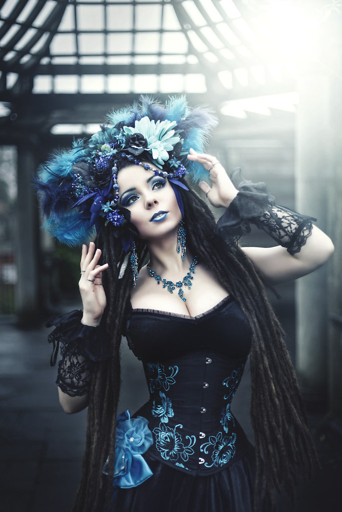 alternativefashion-corset
