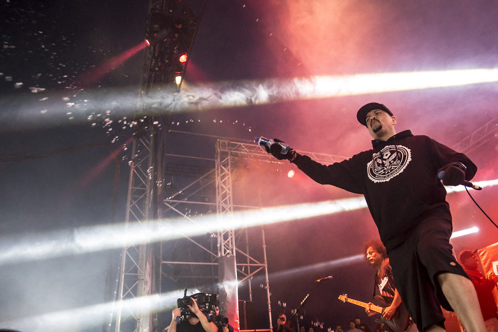 Ice T-Body count-rapper-famous-rock-download-action-action photographer-livestage
